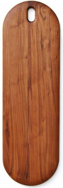 Charcuterie Boards 3.2.2 Table Deck XL : Walnut