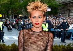 Anything goes in the name of fashion! The Metropolitan Museum of Arts annual Costume Institute Gala brought Hollywoods biggest stars to New York City as they celebrated this years theme, PUNK: Chaos to Couture. From standout hits to wacky misses, check out all the red carpet looks ...