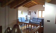 Casa en la Playa para 6 personas en Ribadesella - 1562398