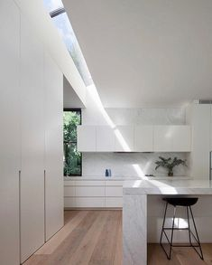 @zephyr_and_stone kitchen by @matyasarchitects