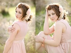 soft model photography - Google Search