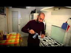 """Settimana della Birra Artigianale: video """"Un Brindisi lungo una settimana"""""""