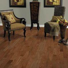 Atherton Oak Walnut In Mohawk Flooring Hardwood Hardwood - Who sells mohawk flooring
