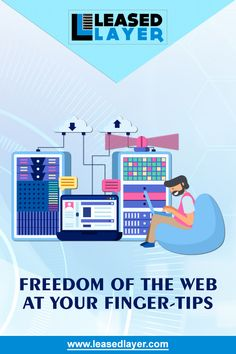 Experience the freedom of the entire web at your finger-tips Finger, Freedom, Clouds, Tips, Liberty, Political Freedom, Advice, Fingers, Cloud