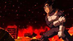 Nicolas / Fighting games etc Dragon Ball Z, Dragons Tumblr, Z Warriors, Naruto, Vegeta And Bulma, Son Goku, Awesome Anime, Anime Couples, Concept Art