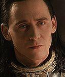 • Loki and Thranduil look exactly alike(;´?????`) tom hiddleston loki Hobbit Lee Pace Thranduil Thor2 jaynesherlocked •