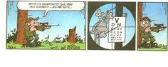 Efter den hæklede udgave kommer en STRIBE: Hurra for nytt fylke mange takk til rotis. Dette vet jeg hElGe satte pris på.