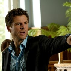 Shawn Spencer, Guys And Dolls, Best Tv Shows, Psych, Fictional Characters, Instagram, Fantasy Characters, Psicologia