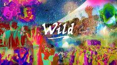 EPIC MUSIC FESTIVAL-  SPILT MILK