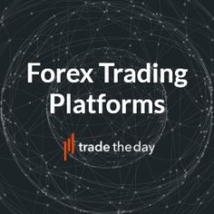 Forex Trading Platforms #forex #trader Investing In Cryptocurrency, Cryptocurrency Trading, New Market, Stock Market, Forex Trading Brokers, Forex Trading Platforms, Learn Forex Trading, Trading Quotes, Trade Books
