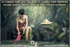 Change your life with my team.  Komm zu mir ins Team.  #Change  #Änderung  #Leben  #Life  #Girl  #Frau