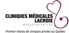 Cliniques médicales privées | Centre médical de services médicaux ...
