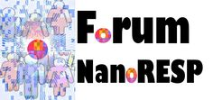 Forum NanoRESP Compte rendu de la séance   du jeudi 5 décembre 2013, Paris , Traçabilité des nanoproduits : la déclaration obligatoire   des nanomatériaux  répond-elle à ses objectifs ?  http://www.nanoresp.fr/wp-content/uploads/2014/02/NanoRESP_CR_051213_FIN1.pdf