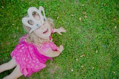 Siaomimi Play Fairy Halloween Costume // Twink + Sis