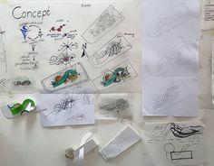 Wessam Jaberتصميم4-حضانة-للاطفال-و-مركز-نهاري-للمسنين