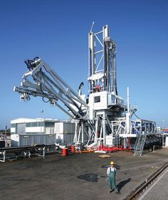 India's Membership of the International Continental Scientific Drilling Program