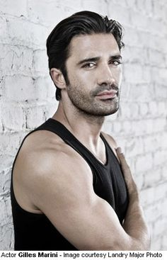 #Gilles Marini  #Travel Celebritys - We cover the world over 220 countries, 26 languages and 120 currencies Hotel and Flight deals.guarantee the best price multicityworldtravel.com