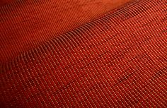Apero Upholstery in Red is a classic red fabric. Secondary Color, Primary Colors, Red Interior Design, Red Interiors, Red Fabric, Upholstery, Classic, Derby, Tapestries