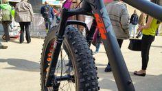 Fat Bike Fat Bike, Bicycle, Vehicles, Bicycle Kick, Bike, Rolling Stock, Bicycles, Vehicle, All Terrain Bike