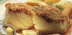 Como português que se preze, é fã do bacalhau na ceia de Natal? Então apresentamos-lhe 3 receitas de bacalhau para brilhar na cozinha!