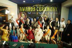 Film Arab 'Alilia' Juarai Festival IFFPIE 2015 di Jakarta