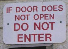 Very Funny | very-funny-signs-12.jpg