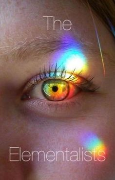 New Eye Photography Inspiration Pictures Ideas Rainbow Eyes, Rainbow Light, Rainbow Prism, Rainbow Baby, Photo Oeil, Rainbow Aesthetic, Eye Photography, Rainbow Photography, Creative Photography