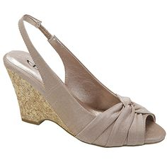 Womens  Candy girl  by CL BY LAUNDRY  SKU# 215345  Reg: $49.99  http://www.rackroomshoes.com/product/cl+by+laundry/candy+girl/1505.215345.html