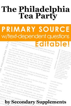primary source analysis the act Primary source definition, first or highest in rank or importance chief principal: his primary goals in life see more.