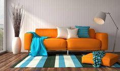 image for 10 combinaciones de colores perfectas para decorar tu casa (FOTOS)