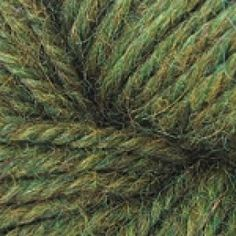 We are a boutique online and storefront yarn shop, supplying knitters and crocheters with yarns ranging from the common to the exotic. Additionally, we have a great selection of books, accessories and kits, as well as fibre and felting supplies. Sport Weight Yarn, Yarn Shop, Knitting Yarn, A Boutique, Things That Bounce, Herbs, Pea Soup, Fiber, Loft