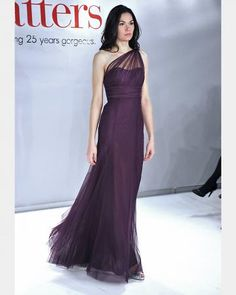 Wtoo Bridesmaids, Fall 2012