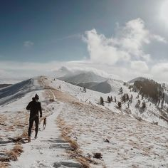 """1,908 Likes, 10 Comments - Runners 