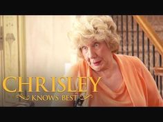 Chrisley Knows Best | On the Next Episode, 405 http://bestofchrisleyknowsbest.com/chrisley-knows-best-on-the-next-episode-405/   Chrisley declares  http://www.bestofchrisleyknowsbest.com