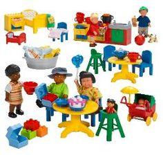 13 Best Lego Duple Sets People Images Lego Duplo Lego Duplo