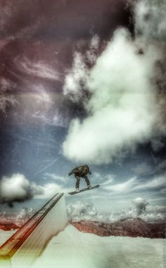#snowboard #winter #snow #nitrosnbrd #levelgloves #girohelmets #L1