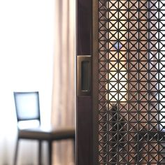: Pass Through Doors Metals Screens Screens Panels Fretwork Screens Screens Doors Patterns Screens Doors Details Design Sliding Doors - June 23 2019 at Sliding Patio Screen Door, Partition Screen, Sliding Doors, Front Doors, Barn Doors, Metal Screen Doors, Room Divider Screen, Patio Doors, Entry Doors