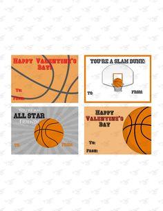 valentines day quotes pdf