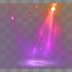 fountain at night,stage,stage lighting,light effect,fountain,night,flashing,light,particles,block,rhythm,lines,lighting,led,spotlights,effect,stage vector,lighting vector Night Sky Stars, Night Skies, Us Images, Free Images, Create Website, Light Effect, Stage Lighting, Lights Background, Background Templates
