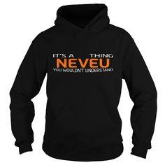 (Deal Tshirt 3 hour) NEVEU-the-awesome Shirts 2016 Hoodies, Tee Shirts