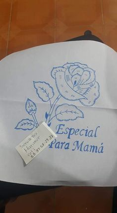 Silk Ribbon Embroidery, Hand Embroidery, Stencils, Projects To Try, Drawings, Floral, Roses, Decor, Satin Ribbons