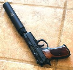 """""""/k/ - Weapons"""" is imageboard for discussing all types of weaponry, from military tanks to guns and knives. Rifles, Weapons Guns, Guns And Ammo, Colt Python, Cz 75, Fire Powers, Cool Guns, Coups, Survival Gear"""