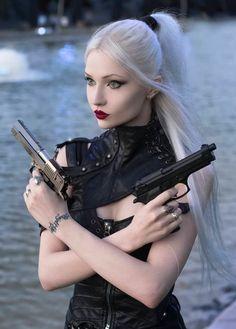 pixel pistol 3d nu se întâlnește pittsburgh dating blog