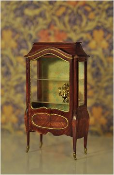 cabinet | Flickr - Photo Sharing! Fabulous cabinet!!!