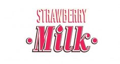Crayon Pop's Sub Group To Be Named Strawberry Milk | Koogle TV