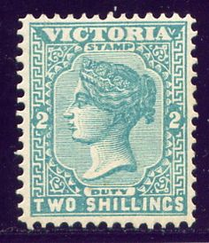 This site is dedicated entirely to the philately of the colony of Victoria, Australia, and is provided, free of charge, to assist collectors who specialize in this area. Postage Stamp Collection, Old Stamps, Stamp Collecting, Postage Stamps, Queen Victoria, Ephemera, Stamping, Empire, British
