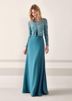 - 8 Long Cocktail Dresses, Evening Dresses & Formal Dresses - Wedding Inspirationz - Page 22 Hijab Evening Dress, Formal Evening Dresses, Elegant Dresses, Cocktail Bridesmaid Dresses, Long Cocktail Dress, Indian Gowns Dresses, Prom Dresses, Mom Dress, Mothers Dresses