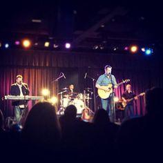 University of Arkansas Ft Smith Blue Lion Theatre, November 7,2014.
