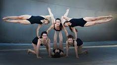 royal flux - Google Search Group Dance, Ballet Skirt, Wrestling, Sports, Google Search, Lucha Libre, Hs Sports, Tutu, Excercise