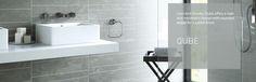 Bathroom Taps, Kitchen Taps, Bristan Taps, Bathtub, Shower, Kitchen Faucets, Standing Bath, Rain Shower Heads, Bath Tub